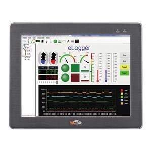 Дисплей ICP DAS TP-6150
