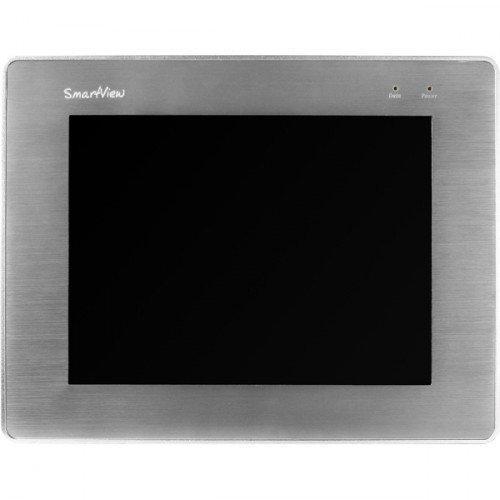 Дисплей ICP DAS TPM-4100