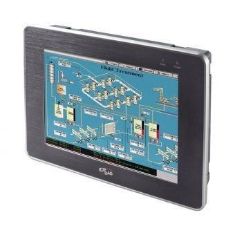 Дисплей ICP DAS TP-3080
