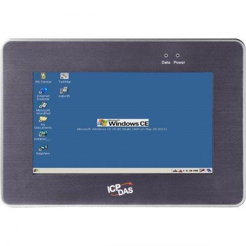 Дисплей ICP DAS TP-2070