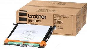 Лента Brother BU100CL