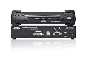 Удлинитель ATEN KE6900T-AX-G (KE6900T)