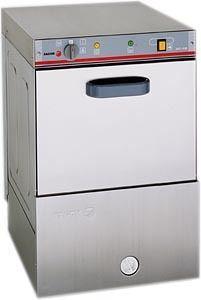Посудомоечная машина Fagor LVC21B