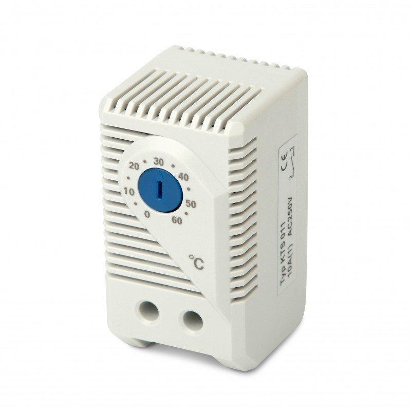 Термостат Hyperline KL-TRS-OP-060