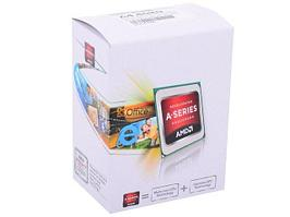 Процессор AMD AD4020OKHLBOX