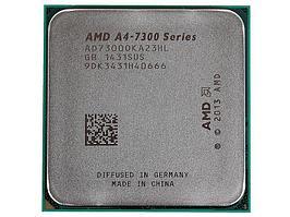 Процессор AMD AD7300OKA23HL