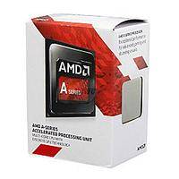 Процессор AMD AD7600YBJABOX