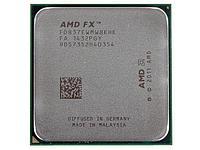 Процессор AMD FD837EWMW8KHK