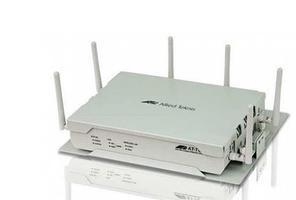 Точка доступа Allied Telesis AT-MWS1750AP