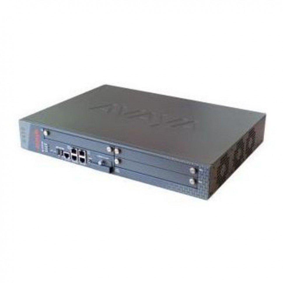 Модуль Avaya 700460538