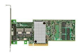 Контроллер Intel RS25DB080
