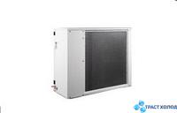 Малошумный агрегат АРИАДА АСМ-MLZ038