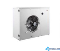 Малошумный агрегат АРИАДА АНМ-LLZ013