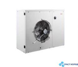 Малошумный агрегат АРИАДА АНМ-LLZ018