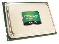 Процессор AMD Opteron 6370P (OS6370WQTGGHK)