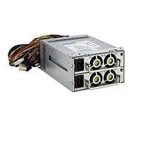Блок питания ADVANTECH RPS8-750ATX-XE