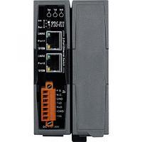 Сервер ICP DAS PDS-811
