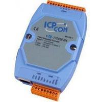 Контроллер ICP DAS I-7188EFD-016