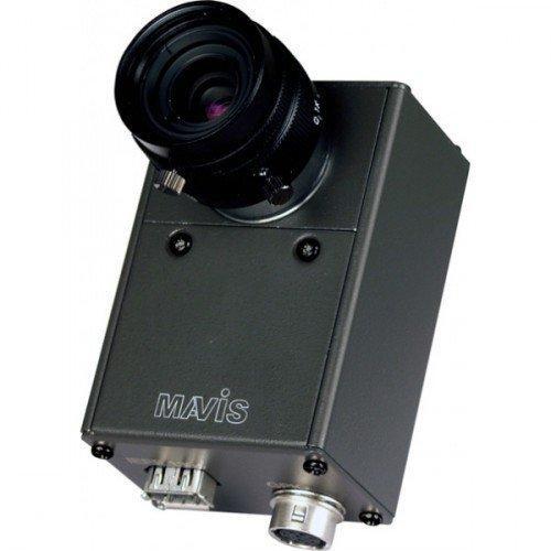 Камера ICP DAS MAVIS IM-100