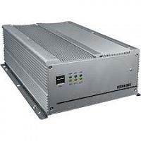 Видеосервер ICP DAS VB-216C