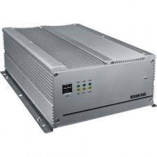 Видеосервер ICP DAS VB-115H