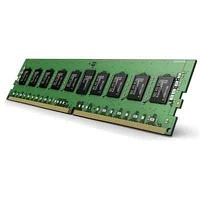 Оперативная память Samsung M391A2K43BB1-CRCQ0