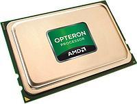 Процессор AMD Opteron 6300 Series 6376 (G34, L3 16384Kb) (OS6376WKTGGHK)