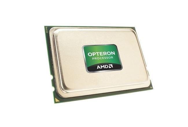 Процессор AMD Opteron 6300 Series 6378 (G34, L3 16384Kb) (OS6378WKTGGHK)