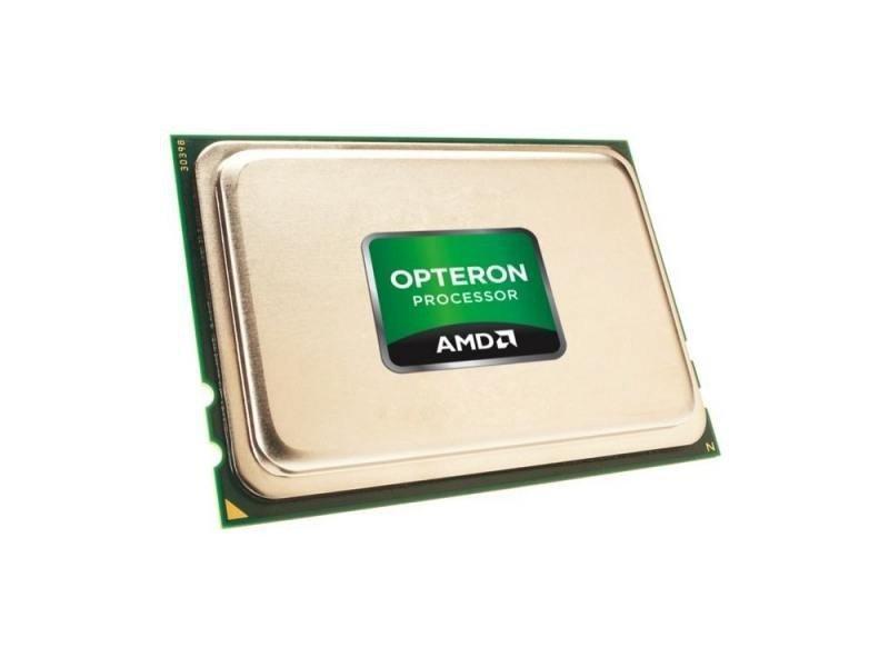 Процессор AMD Opteron 6300 Series 6344 (G34, L3 16384Kb) (OS6344WKTCGHK)