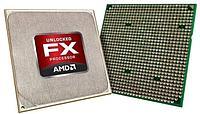 Процессор AMD FX-6300 Vishera (AM3+, L3 8192Kb) (FD6300WMHKBOX)