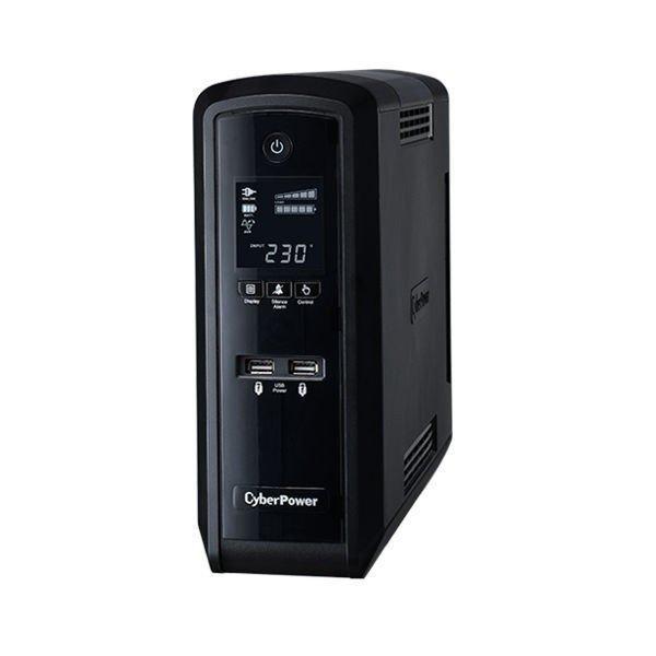ИБП CyberPower CP1500EPFCLCD