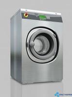 Стирально-отжимная машина UNIMAC UY105