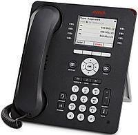 IP-телефон Avaya 9611G (700504845)