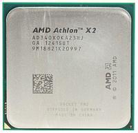 Процессор AMD AD340XOKA23HJ