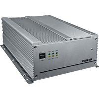 Видеосервер ICP DAS VB-115C