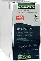 ИБП ICP DAS SDR-240-24