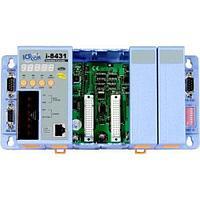 Контроллер ICP DAS I-8431-80-MTCP