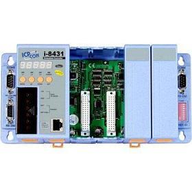 Контроллеры i8000 ICP DAS