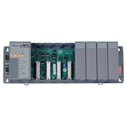 Контроллер ICP DAS I-8810