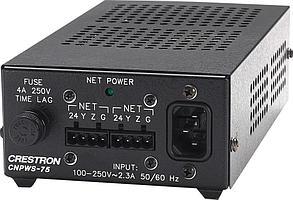 ИБП Crestron CNPWSI-75 (CNPWSI-75)