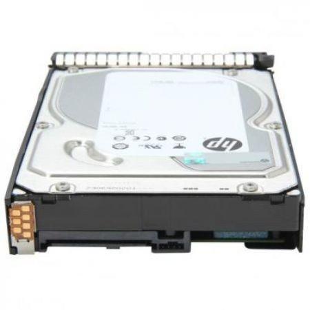 Жёсткий диск HP 652753-B21