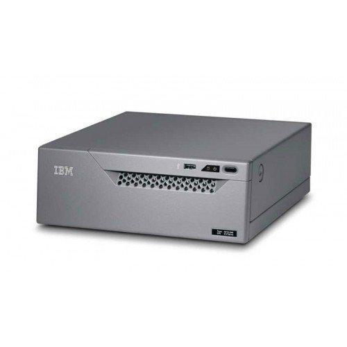 Компьютер IBM SurePOS 300 (4810-340)