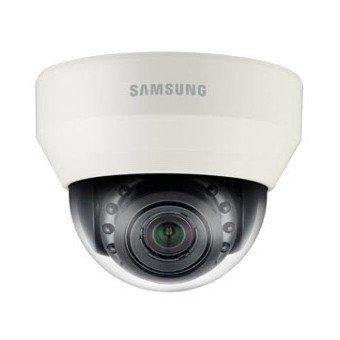 Камера Samsung SND-6011RP