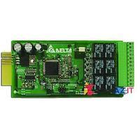 Силовой модуль Delta 3915101156-S