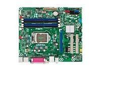 Материнская плата Intel BLKDB75EN
