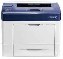 Принтер Xerox Phaser 3610DN (3610V_DN)