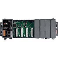 Контроллер ICP DAS WP-8848-EN