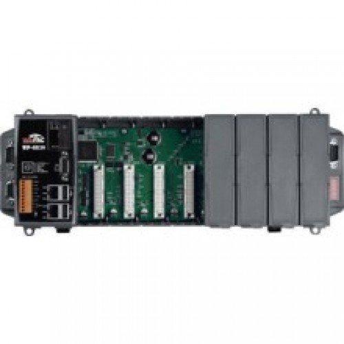 Контроллер ICP DAS WP-8846-EN