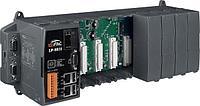 Контроллер ICP DAS WP-8847-EN
