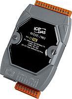 Контроллер ICP DAS WISE-7901D
